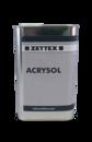 Acrysol