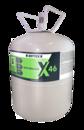 SpraybondX46