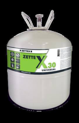 Spraybond X30 Universal