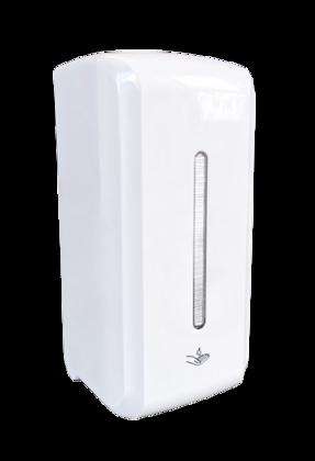 Touchless Handgel Dispenser