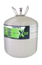Spraybond X50 EPS/XPS