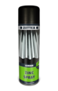 Zinc Spray Aluminium