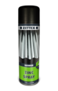 Zinc Spray Galvaniser