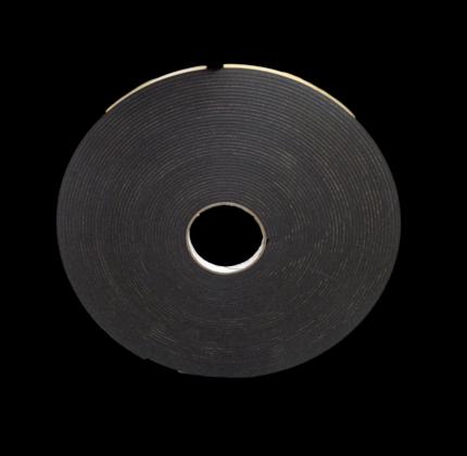 fixingtape 12x3 mm oberfl chenvorbereitung zubeh r. Black Bedroom Furniture Sets. Home Design Ideas